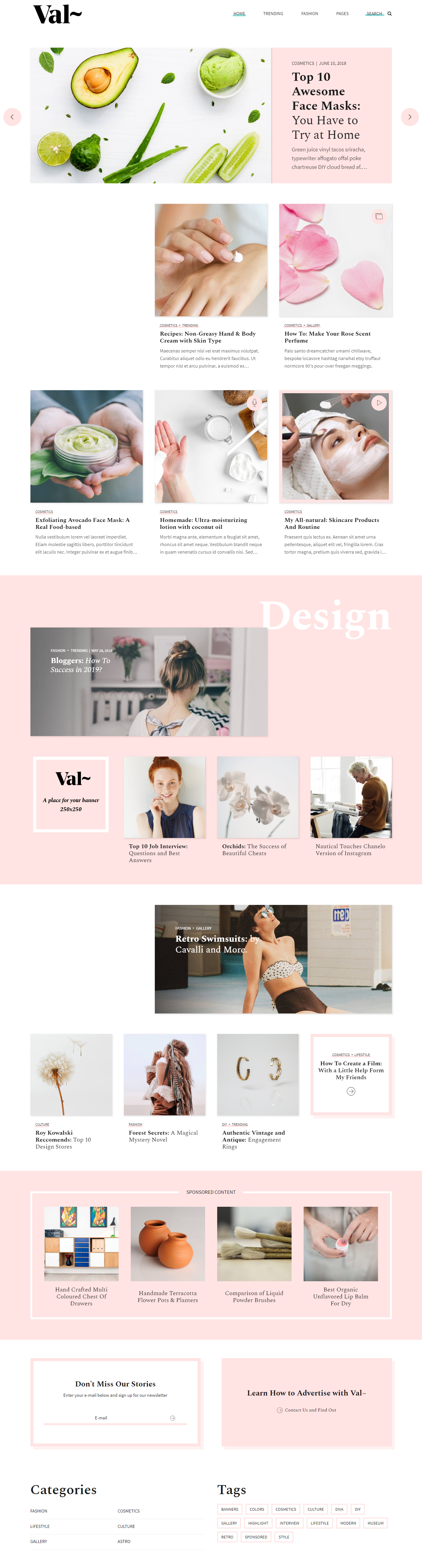 http://val.bold-themes.com/wp-content/uploads/2018/10/Pink-Demo-Boxed-Slider.jpg