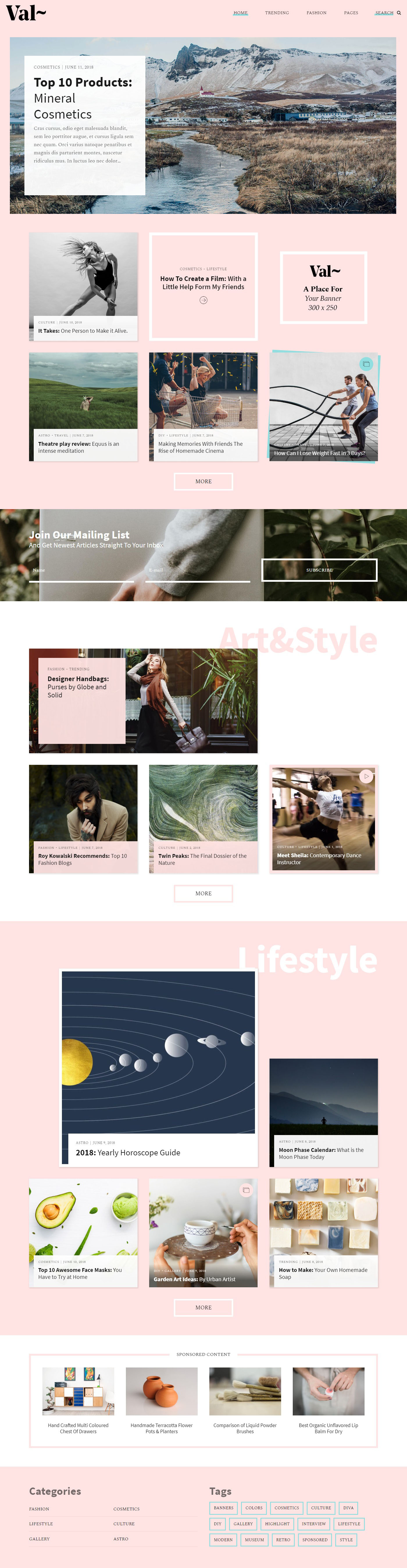 http://val.bold-themes.com/wp-content/uploads/2018/10/Pink-Demo-Wide-Menu.jpg