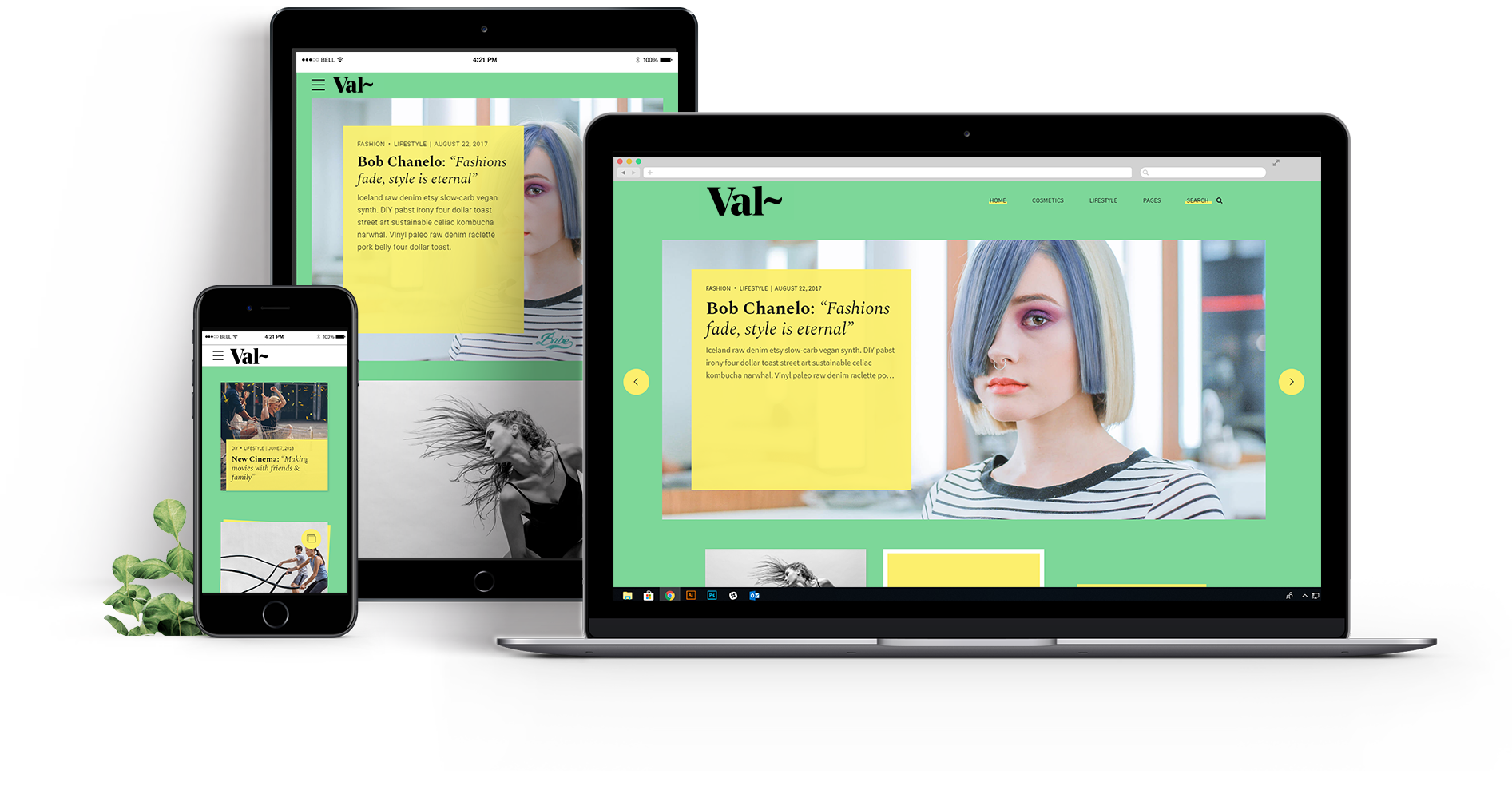 http://val.bold-themes.com/wp-content/uploads/2018/11/responsive_preview.png