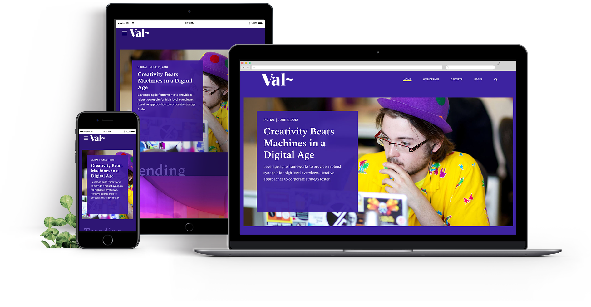 http://val.bold-themes.com/wp-content/uploads/2018/11/responsive_preview_02.png