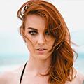 Jessica Brosnan