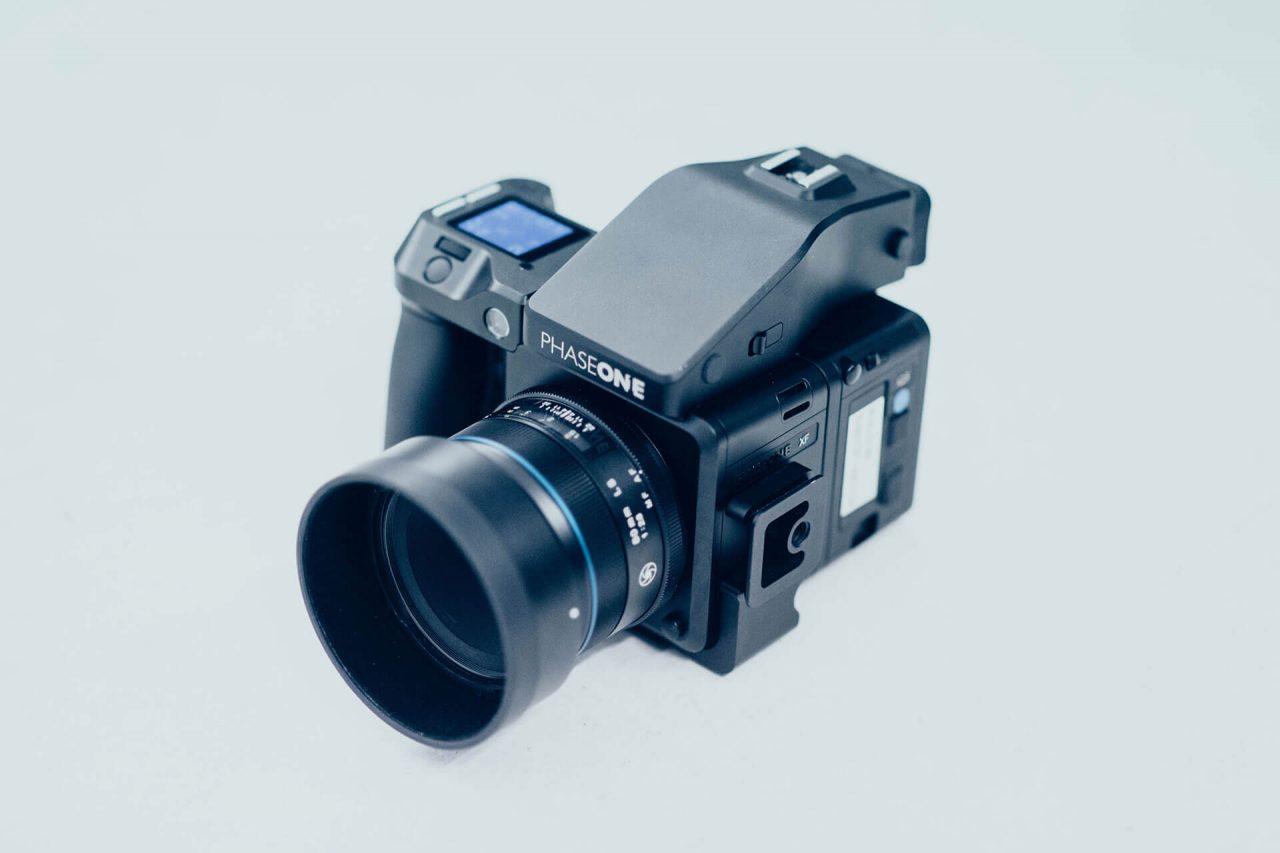 https://val.bold-themes.com/blue-demo/wp-content/uploads/sites/8/2018/06/camera_travel-1280x853.jpg