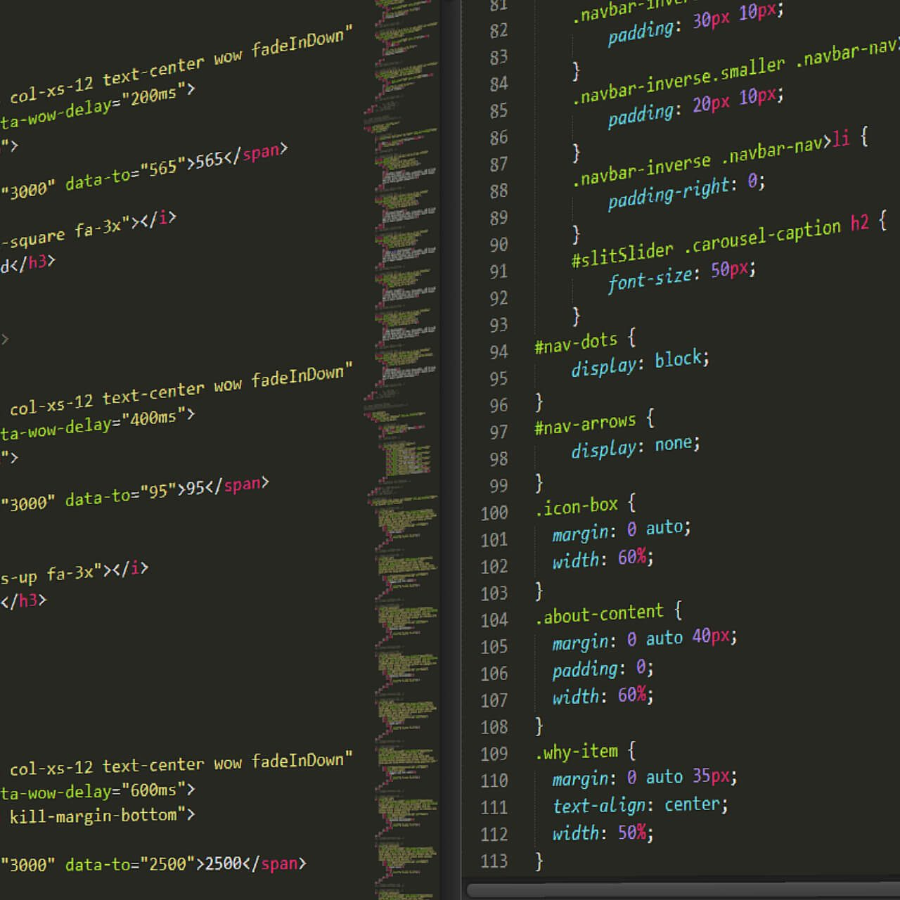 Top 3 Websites To Learn Free Programming & Code