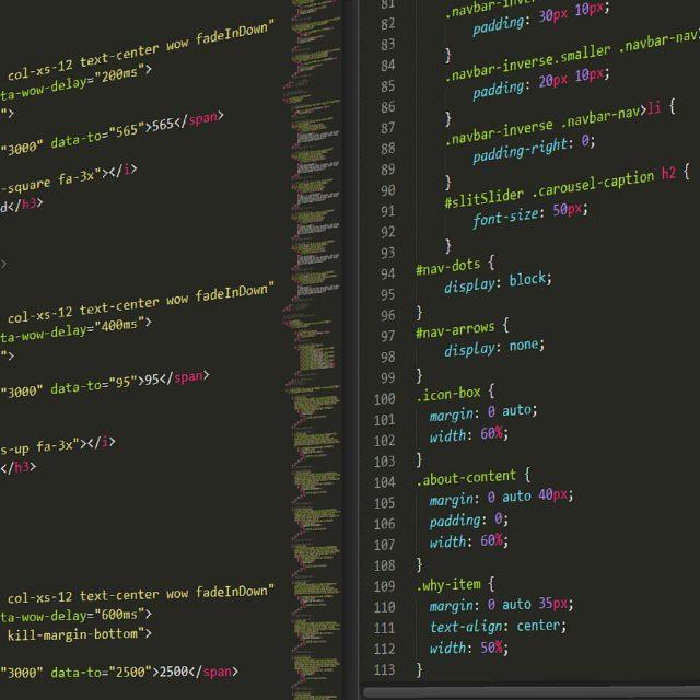 https://val.bold-themes.com/blue-demo/wp-content/uploads/sites/8/2018/06/coding_websites-640x640.jpg