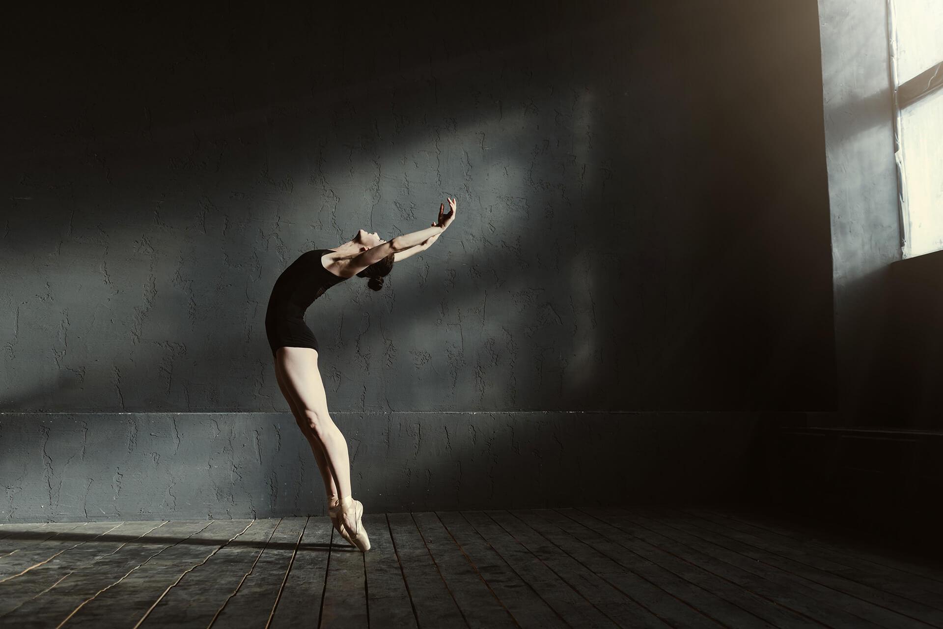 ballet_school