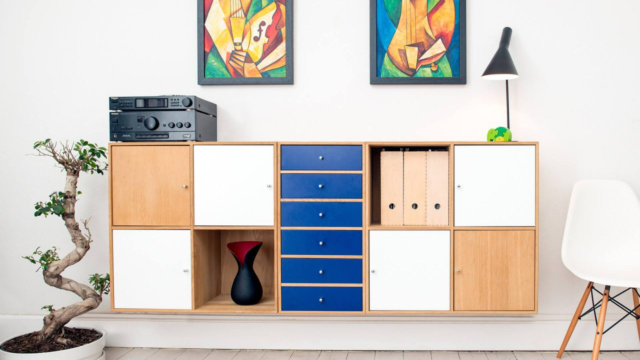 https://val.bold-themes.com/green-demo/wp-content/uploads/sites/12/2018/06/chest_of_drawers-1280x720.jpg