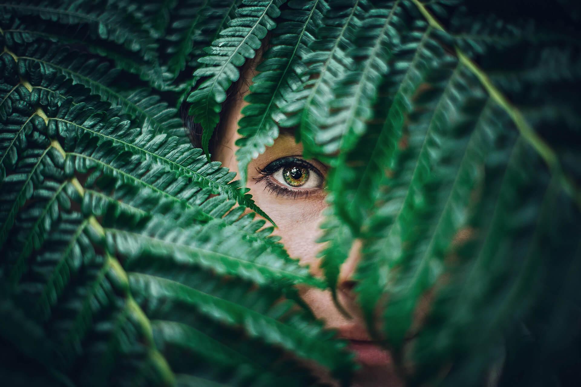 julie_eye