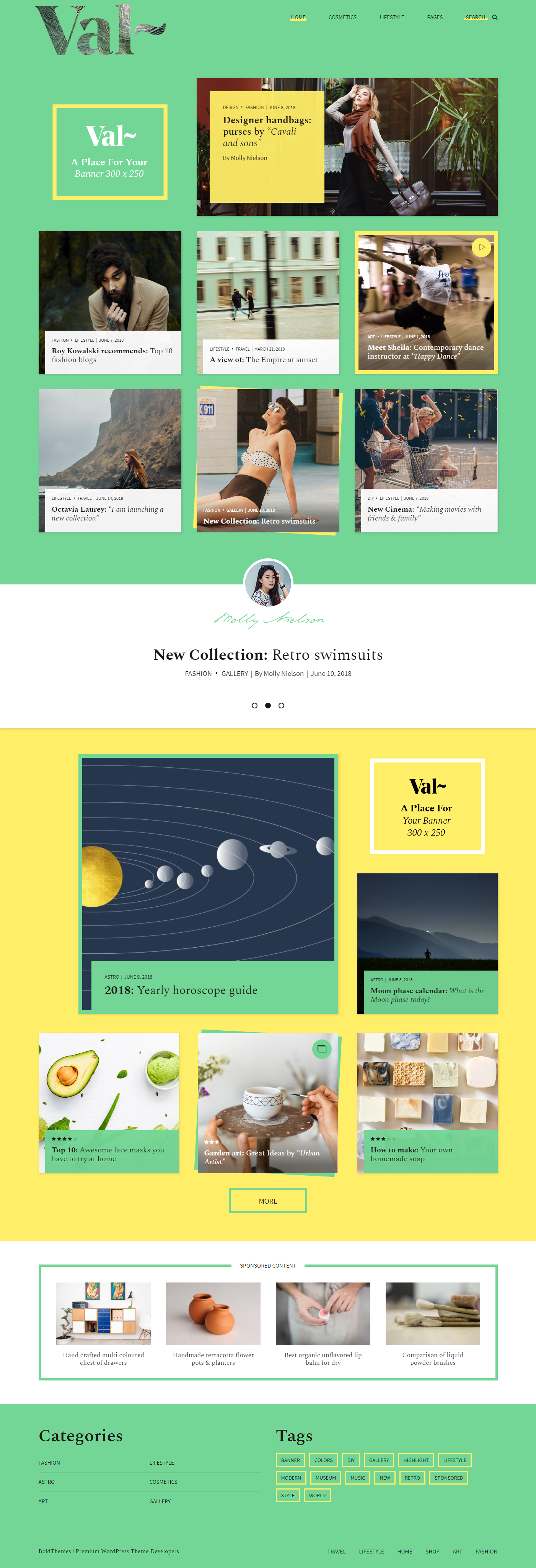 https://val.bold-themes.com/wp-content/uploads/2018/10/Green-Demo-–-Large-Logo-Home.jpg