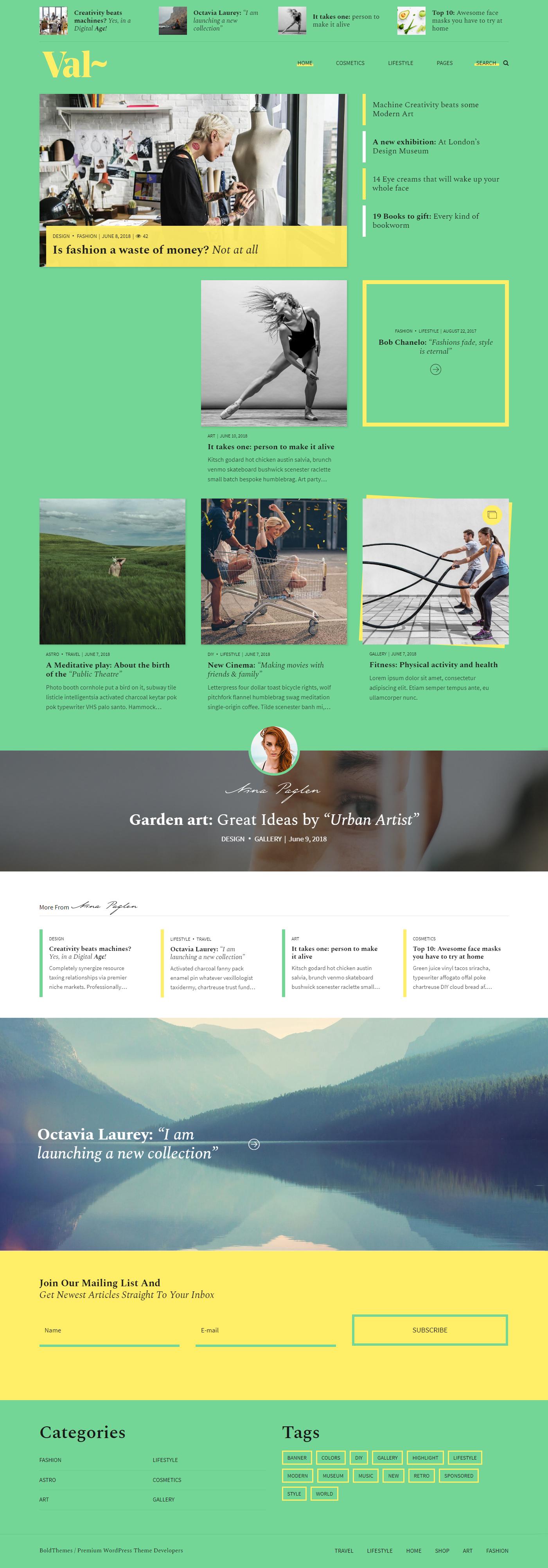 https://val.bold-themes.com/wp-content/uploads/2018/10/Green-Demo-–-Ticker-Home.jpg