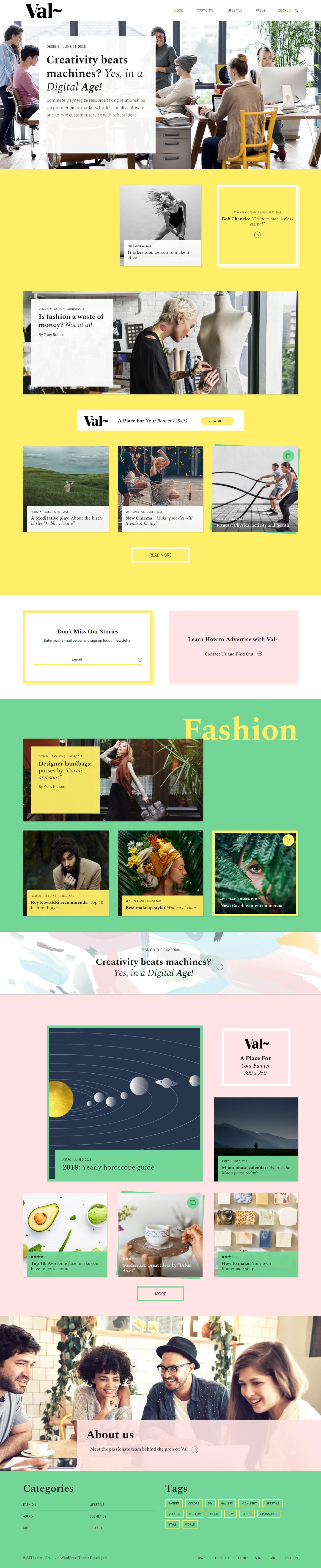 https://val.bold-themes.com/wp-content/uploads/2018/10/Green-Demo-–-Wide-Slider-Home.jpg