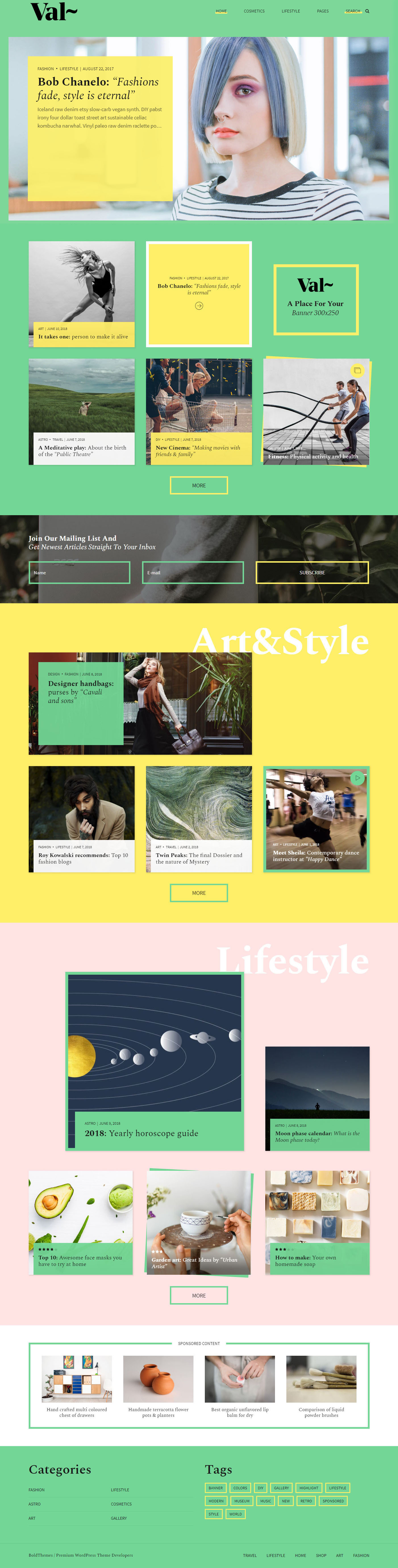https://val.bold-themes.com/wp-content/uploads/2018/10/Green-demo-Main-home.jpg