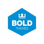 https://val.bold-themes.com/wp-content/uploads/2018/10/bt.png